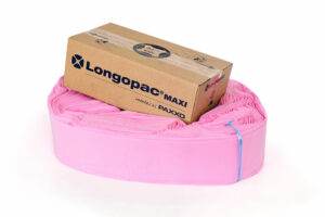Longopac endlessly clever